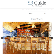 SB Guide August12